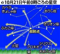 200910オリオン座流星群.jpg