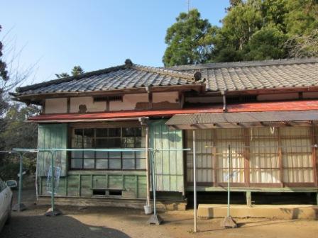 52-IMG_9032札郷作業所.JPG