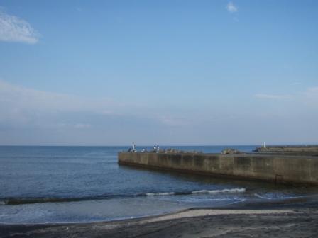 イシモチ釣り場P9230003.JPG