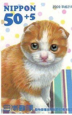 動物愛護週間制定60周年祈念(猫)その4.jpg