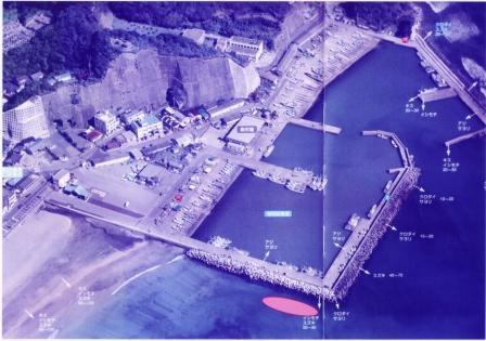 岩和田漁港:5月4日:イシモチ.jpg