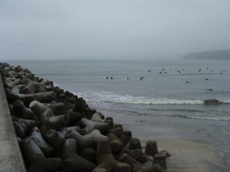岩和田P5040105砂浜.JPG