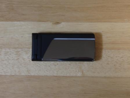 携帯PC265515.JPG