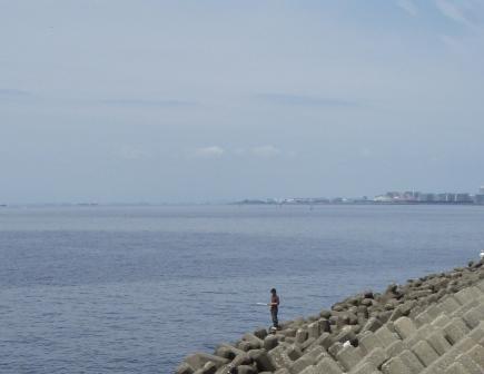 茜浜P6150014.JPG
