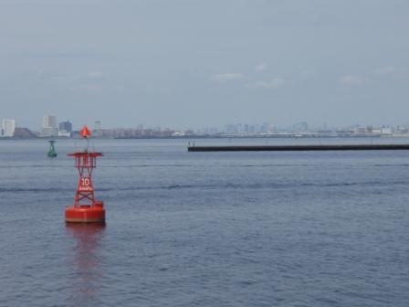 茜浜P615002601.JPG