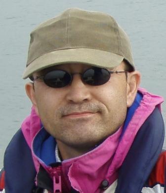 顔20080504.JPG