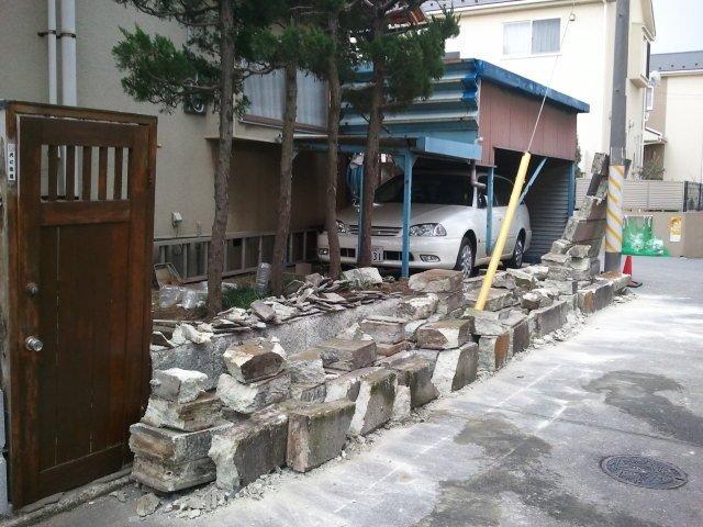 2011-03-11 16.28.00.jpg