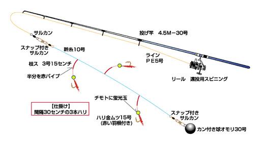 new_ishimochi.jpg